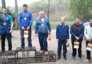 Rezultat Denisa Vatovca – boljši od svetovnega rekorda