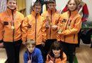 Regijsko prvenstvo za šole