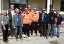 Zaključek PNK lige letos v Ilirski Bistrici